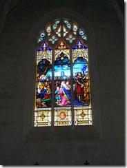 2012.05.12-009 vitraux de l'église Saint-Médard