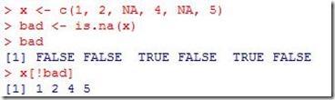 RGui (64-bit)_2013-01-09_13-17-45