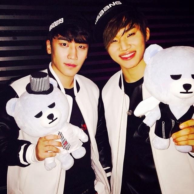 Seung Ri - Instagram - 25jan2014.jpg