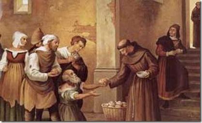 Santo Antonio Padua 01