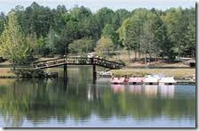 lake lurleen bridge
