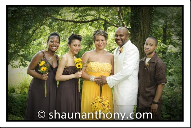 Edwards Wedding-477