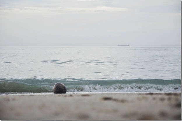 Teluk Batik3