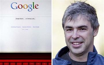 google-page_1873170b