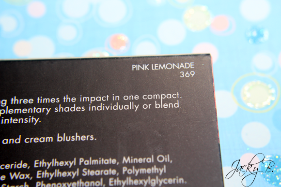 sleek-pink-lemonade-blush-by-3-blush-palette2