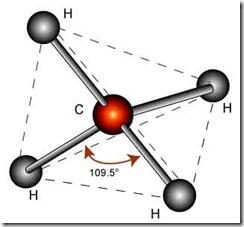 methane_bonding