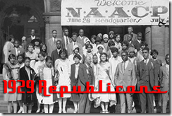 1929NAACPRepublicans