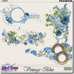 Vintage-Blue-Clusters-Web