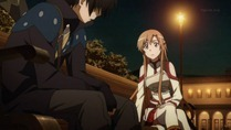 [HorribleSubs] Sword Art Online - 06 [720p].mkv_snapshot_08.53_[2012.08.11_15.24.22]
