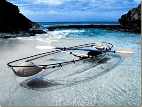 bateaux-volants-024