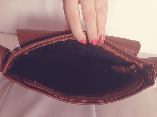 handbag_boohoo_satchel_floral_print_cute_girly_woman_blog_ssfashionworld