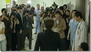 [HIT] [영상] '빅맨(Big Man)' 미리보기 6분.MP4_000092058_thumb[1]
