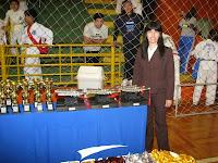 Copa Mercosul 2008 - 007.jpg