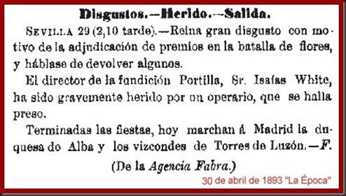 White Herido 18930430