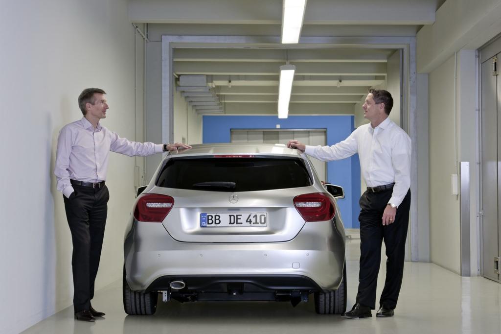 2013-Mercedes-A-Class-4.jpg?imgmax=1800