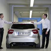 2013-Mercedes-A-Class-4.jpg