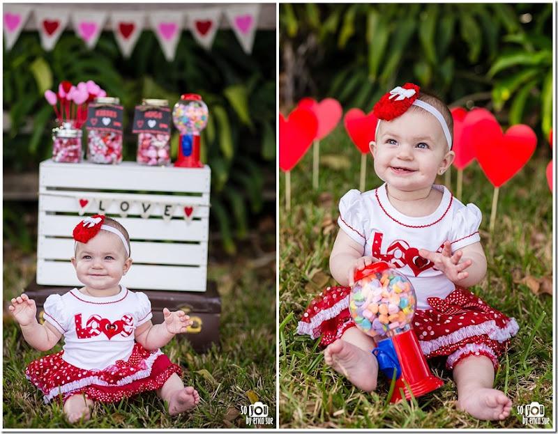 2048 Valentine Mini Robbins Park-9606 (2)