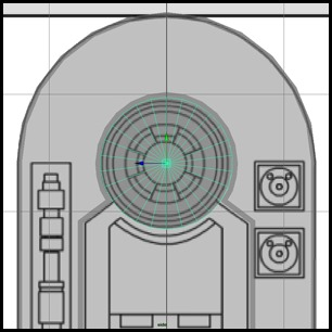 Star_Wars_R2D2-Step-5-5