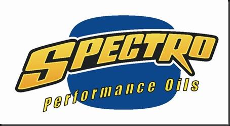 spectro-logo-w-path1
