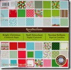 recollections-bright-christmas-paper-200