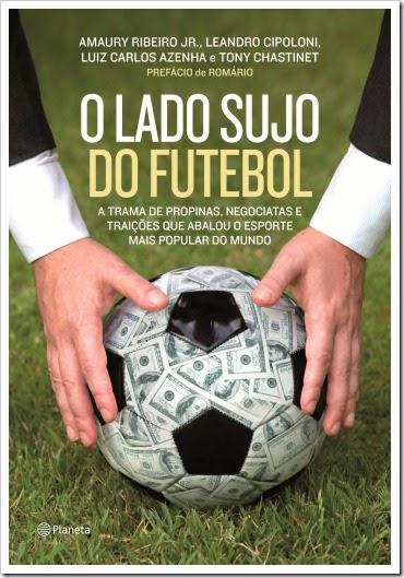 O_Lado_sujo_do_futebol_VITRINE