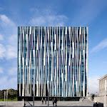 new_library_university_of_aberdeen_by_schmidt_hammer_lassen_02.jpg