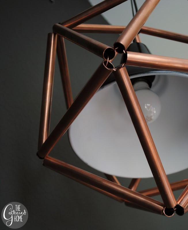 DIY-Copper-Pipe-Icosahedron-Light-Fixture-16