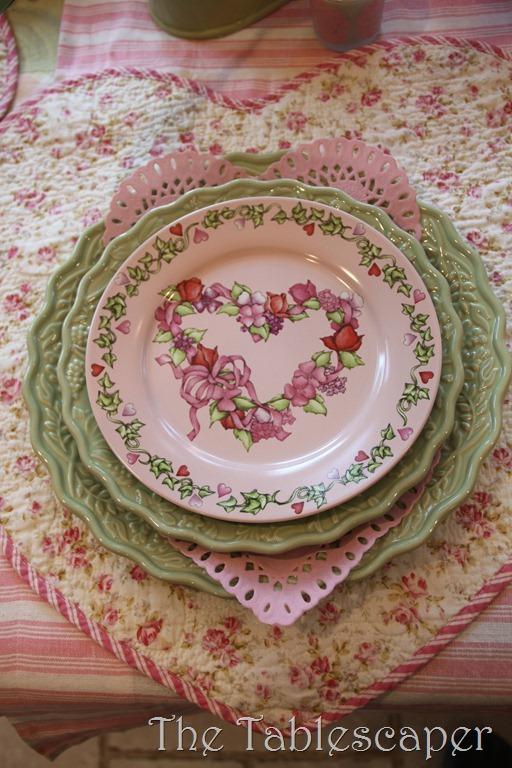 My Sunny Valentine 031