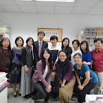 2012.11.03-05兩岸三地國文教學研討會 (10).JPG