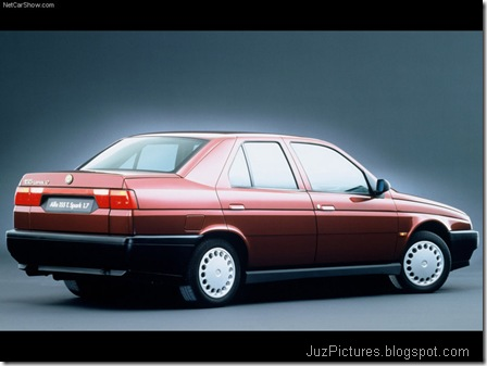 Alfa Romeo 1552