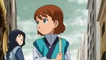 [sage]_Mobile_Suit_Gundam_AGE_-_37_[720p][10bit][3A51C6FD] .mkv_snapshot_11.06_[2012.06.25_13.39.54]