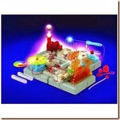 belajar-komponen-elektronika