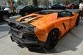 DMC-Lamborghini-Aventador-SV-Roadster-7