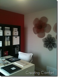 airdrie showhomes 072