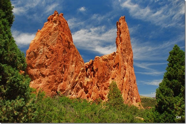 06-16-14 A Garden of the Gods (138)
