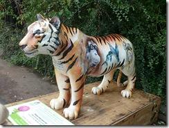 botanics tiger3