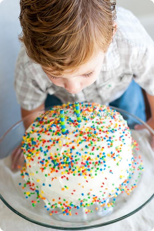Ryan's 2nd Birthday blog-9
