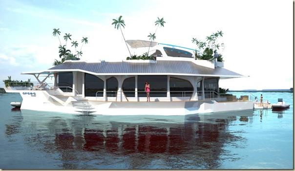 Orsos Island - une île privée flottante-023
