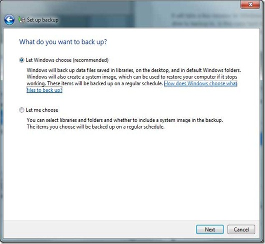 windows-7-backup-choosing-what-to-backup