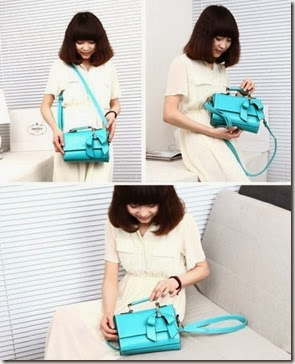 ID 3147 (163.000) - PU Leather, 23 x 16 x 7, sleting   magnet