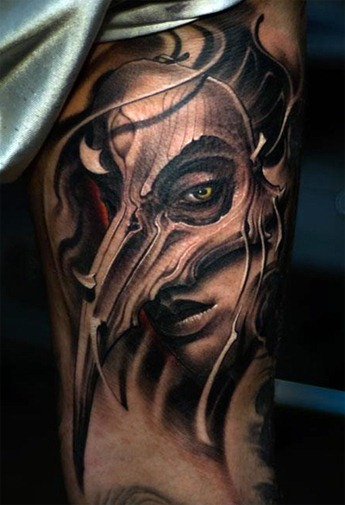 tattoos-by-victor-portugal-4