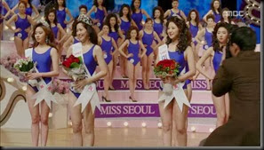 Miss.Korea.E08.mp4_002984117