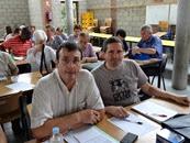 2014.09.20-001 Philippe et Pascal finalistes A