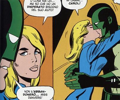 Capitan_Marvel_08_DonHeck