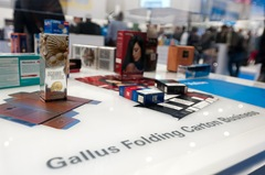 gallus_folding carton business