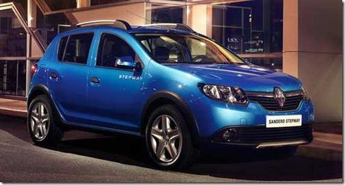 Renault Sandero-Logan 2013 02