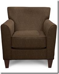 chair_401