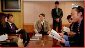 Miss.Korea.E15.mp4_002974805