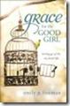 grace-for-the-good-girl