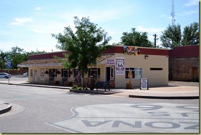 Route 66 Shop-1